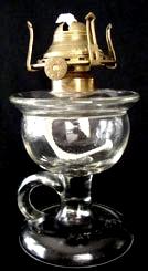 Victorian Eapg Oil Amp Kerosene Lamps For Sale