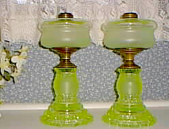 Eapg Inc Virtual Pattern Glass Museum 2